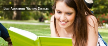 Programming Assignment Help & Writing Services for Computer Student