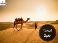 Swastik Holiday   Jaisalmer Tour Packages   Rajasthan Tour Packages