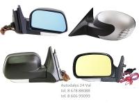 Kebulo dalys,zibintai,radiatoriai,pakabos,stabdziu,sankabos,elektros,variklio dalys,stiklai. Autovadik .tel.867416156,tel.867888088 .Vilnius . Dirbame...