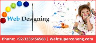 Best Innovative Website Design Services