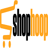 Best Website For Buying Computers And Tablets- Shophoop