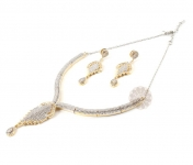 Artificial Jewelry Wholesale Manufacturer and Supplier