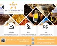 Professional Responsive Web Design Company