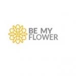 Be My Flower