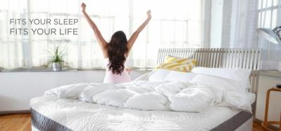 Pigūs čiužiniai ir Nuolaidos lovom