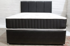 Best price in Ireland for bed-bases