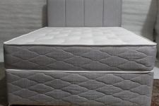 Special offer for Pocket Memory Mattress