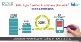 pmi agile certified practitioner certification