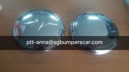 Borgward Hubcap discount 20%
