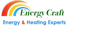 Solar Panels Ireland Cost - House Insulation Ireland