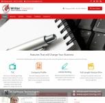 Get Your Website With Professional Web Designer