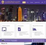Cheap website design and Development company