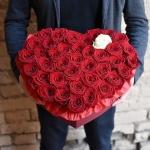 Gėlių dėžutės ir pristatymas Vilniuje