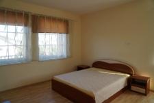 Isnuomuojami 2 apartamentai Name Kauno rajone Lapes
