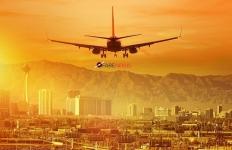 cheap Return air Tickets | Detroit- Chicago CAD $215 Onwards