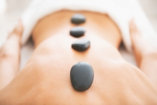 Female to Male Body to Body Massage Services in Jasola Delhi