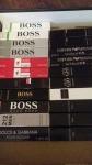 Perfumes 33ml