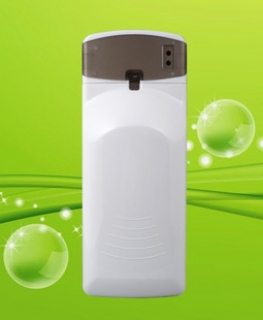 720P HD Hidden Hydronium Air Purifier Bathroom Spy Camera 32GB (Remote Control and Motion detection)