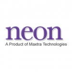 Neon MLM Software enhanced with high-quality features!