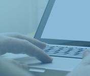 Internetinių svetainių ir parduotuvių kūrimas