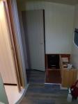 Rent Sauna / Nomuojama Pirtis