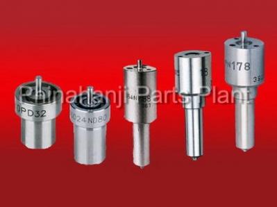 Nozzle 0 433 271 722DLLA140S1109