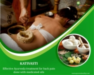 best packages for Ayurveda centers, Yoga retreat and Ayurvedict treatment