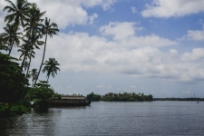 We make travel dreams come true|Kerala tourism enterprises
