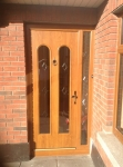 Check out new doors for your home in dublin ireland. Get doors replacement as well.