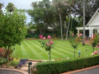 Gardener Dublin 0851012750