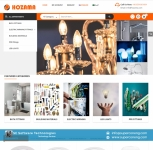 Hire best Website Developers for Ecommerce Website