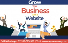 Cheap Website Designing Services For Your Business
