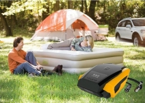 Portable 150 PSI Air Compressor Pump wholesales