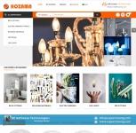 Affordable Website design And Development Service