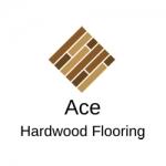 Hardwood Flooring Fife