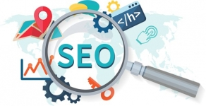 SEO Services Ireland