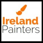 Ireland painters