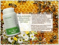 Bee Royal™ 90 tabl - SANTEGRA