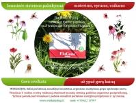 FluGone™ 60 kaps IMUNITETUI - SANTEGRA