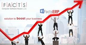 Best ERP Software UAE