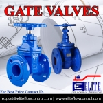 flow valve controlsuppliers in china uk usa