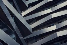 SAP ERP verslo valdymo sistema