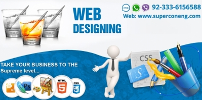 Get the Best Professional Web Design Services