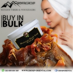 Wholesale Moroccan Black Soap in bulk