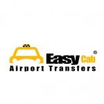 Dublin Airport Service | Dublin Airport Taxi | Easy Cab | Dublin Taxi