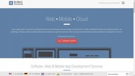 Software,web,mobile Development