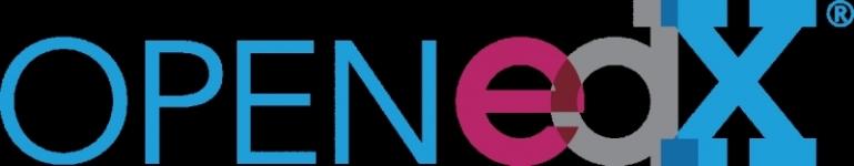 open edx service providers