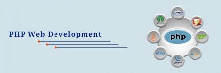 Php Web,software, application development company india. - Drcsystems