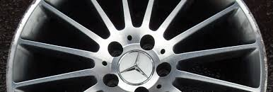 Diamond Cutting Services- Alloy Wheels