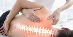 Treatment massage Dublin 7 0892077689